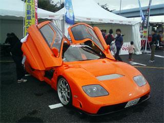なんて車?.jpg
