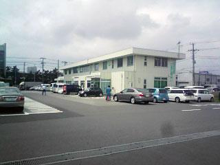 ナンバーセンター.JPG