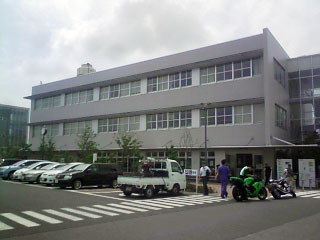 本庁.JPG