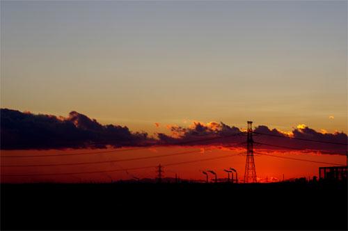 落陽W.jpg